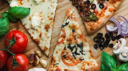 Chula Vista's 4 top spots to score pizza on a budget
