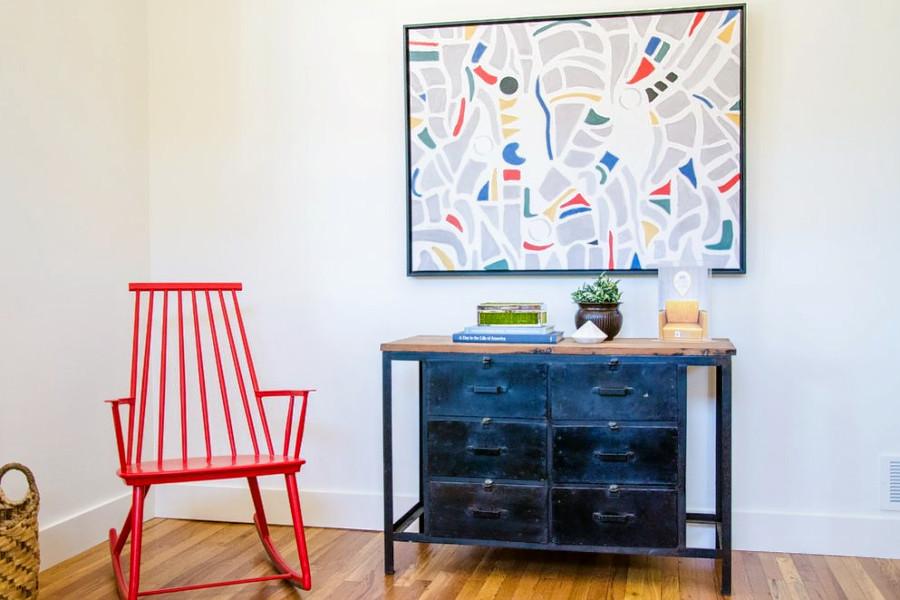 Best Furniture S In Colorado Springs, Platte Furniture Colorado Springs