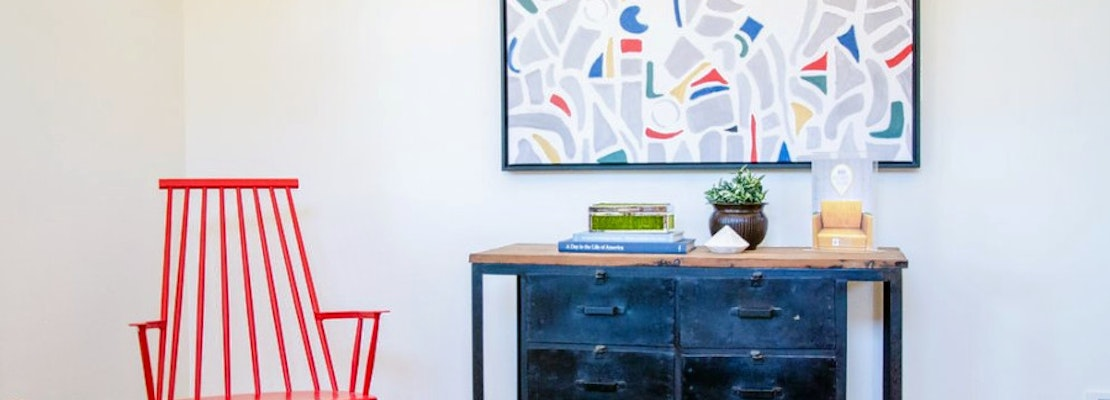 The 4 best furniture stores in Colorado Springs