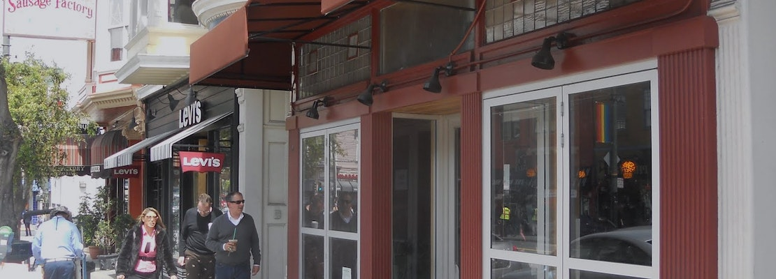 Patio Restaurant to Finally Reopen?