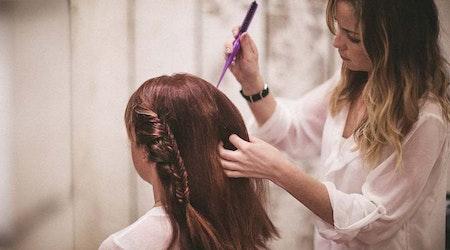 Treat yourself at Cincinnati's 4 priciest hair salons