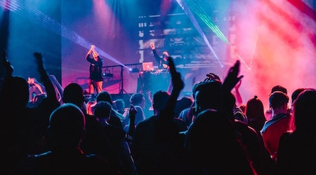 3 awesome events to enjoy in Detroit, for $20 or less