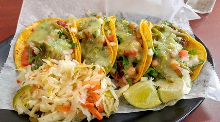 Kansas City's 3 favorite spots to find affordable Mexican eats