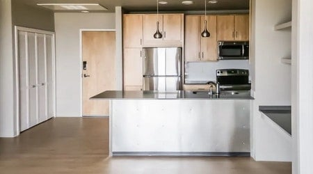 Apartments for rent in Colorado Springs: What will $2,300 get you?