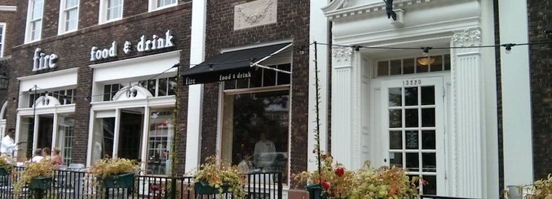 Fine-dining fare: Splurge on New American cuisine at these top Cleveland eateries
