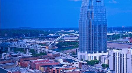 Industry spotlight: Sales companies hiring big in Nashville