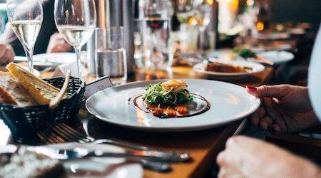 Washington industry spotlight: Hospitality hiring going strong