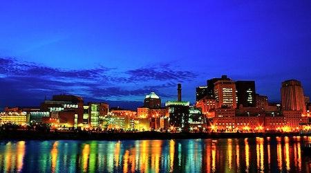 Industry spotlight: Insurance companies hiring big in Saint Paul