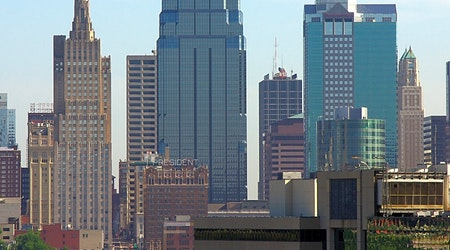 Industry on the move: Sales experiencing strong job growth in Kansas City