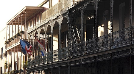 Hot job skills: Managers in demand in New Orleans