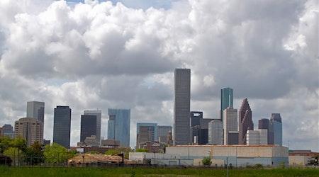 Hot job skills: Customer service representatives in demand in Houston