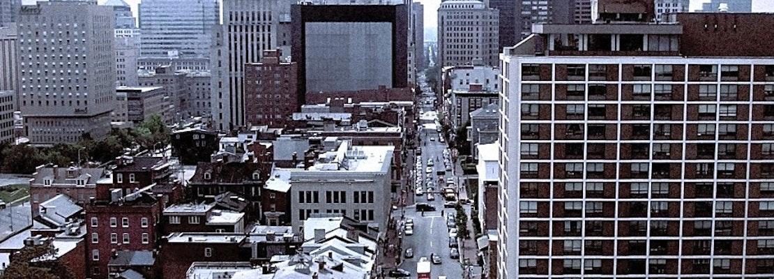 Industry spotlight: Sales companies hiring big in Baltimore