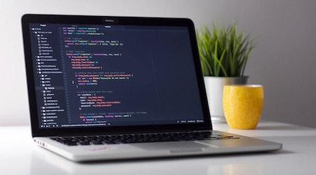 Industry spotlight: Software companies hiring big in Charlotte