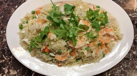 Celebrate Tết at a top Vietnamese restaurant in Chula Vista