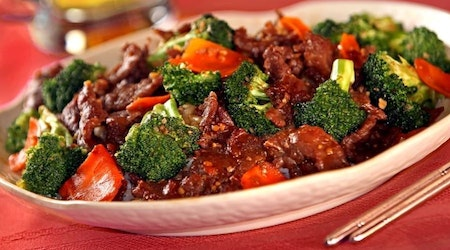 Celebrate Lunar New Year at one of these top Chinese restaurants in Fresno