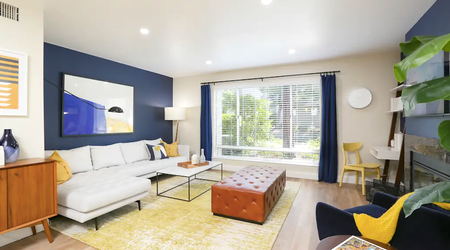 Apartments for rent in Fresno: What will $1,900 get you?