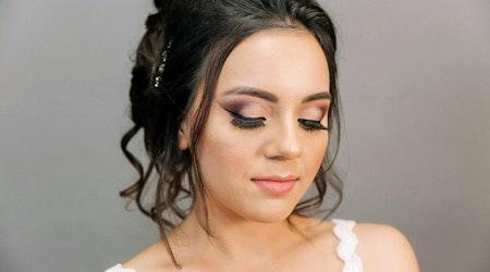 Chula Vista's top 5 permanent makeup spots