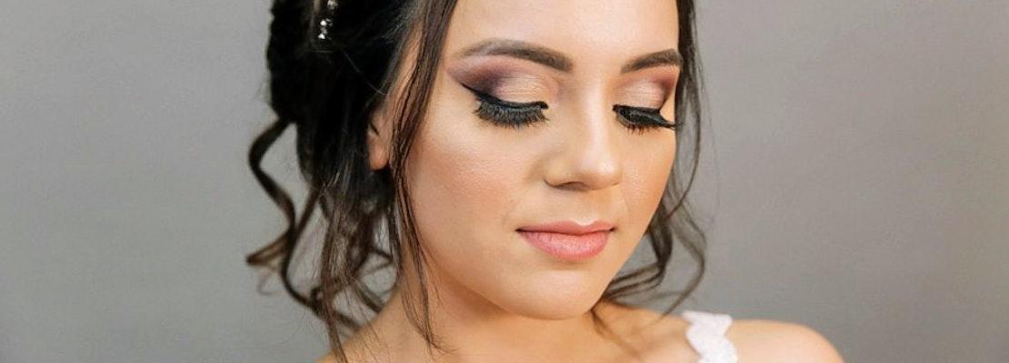 Chula Vista S Top 5 Permanent Makeup Spots