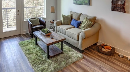 Apartments for rent in Cincinnati: What will $1,700 get you?