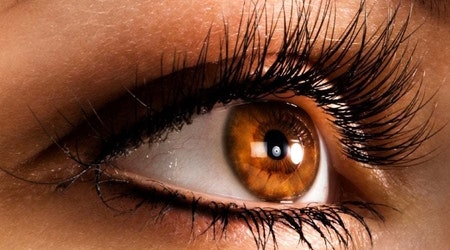 The 4 best permanent makeup spots in Sunnyvale