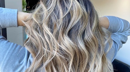 The 3 newest hair salons in San Diego