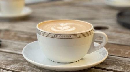 The 5 best spots to score coffee in Kansas City