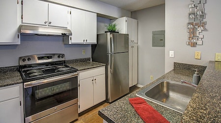 Renting in Kansas City: What's the cheapest apartment available right now?