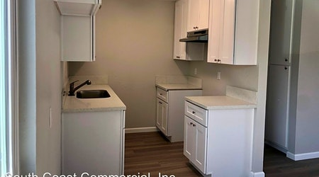 The most affordable apartments for rent in Linda Vista, San Diego
