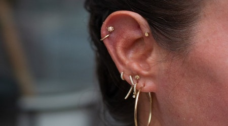 Here are Pittsburgh's top 5 piercing spots