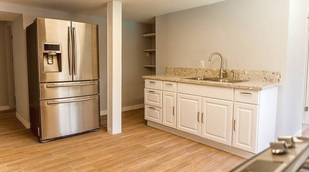 Apartments for rent in Chula Vista: What will $2,500 get you?