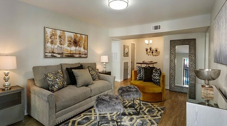 Apartments for rent in New Orleans: What will $1,000 get you?