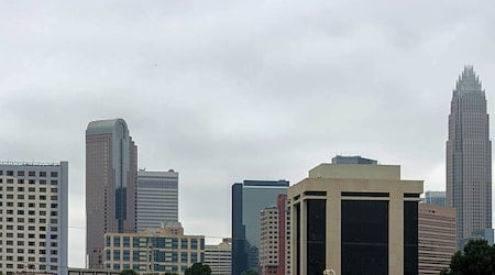 Industry to watch: Sales experiencing strong job growth in Charlotte