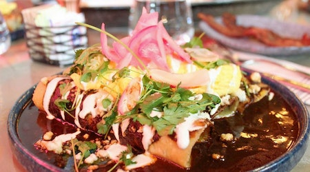 Are these trending San Diego restaurants on your radar?