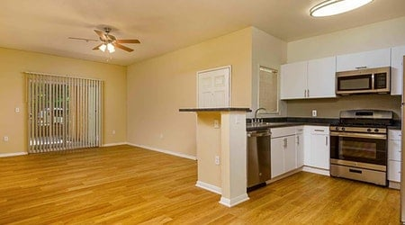 Apartments for rent in Chula Vista: What will $1,900 get you?
