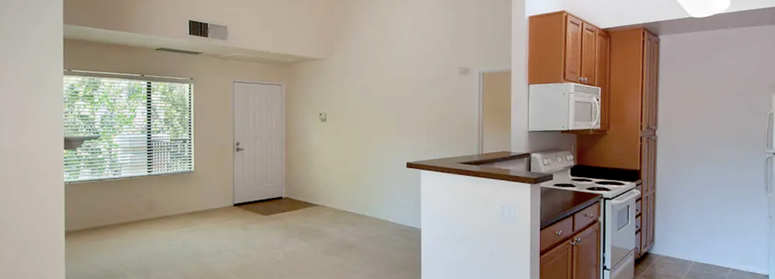 Budget apartments for rent in Mira Mesa, San Diego
