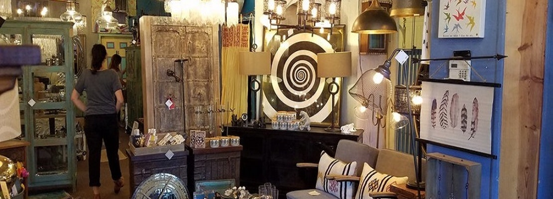 The 3 best furniture stores in Pittsburgh