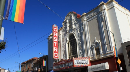 Frameline 42 spotlights Castro stories