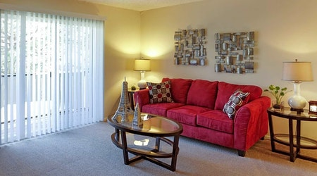 Apartments for rent in Colorado Springs: What will $1,100 get you?