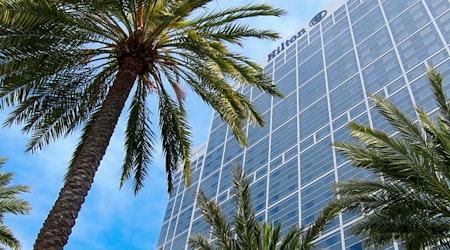 Top San Diego news: Suspected case of coronavirus being investigated; plea in homeless murders; more