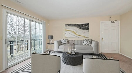 Apartments for rent in Cincinnati: What will $900 get you?