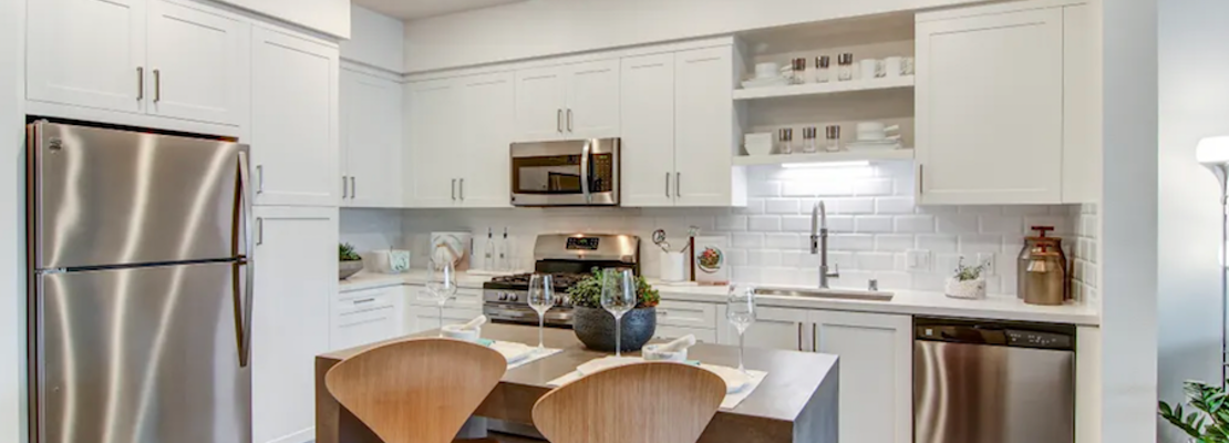 Apartments for rent in Chula Vista: What will $2,200 get you?