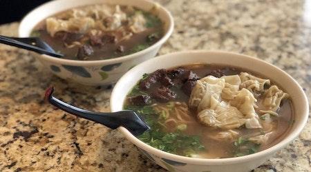 Fresno's 3 favorite spots for inexpensive soups