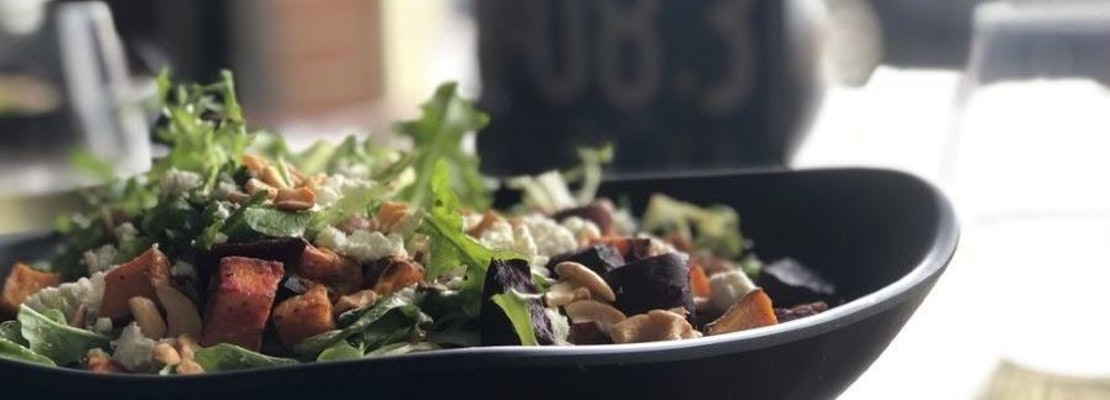 Craving salads? Here are Kansas City's top 5 options