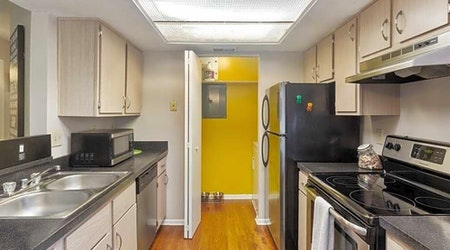 Apartments for rent in Cincinnati: What will $1,200 get you?