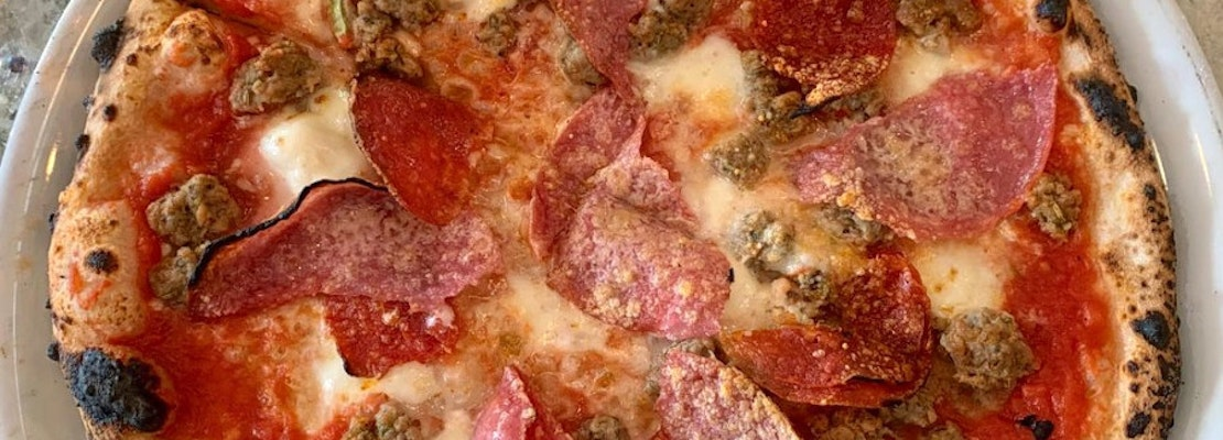 National Pizza Day: Top pizza choices in Kansas City for takeout and dining in
