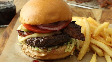 Craving burgers? Here are Fresno's top 4 options