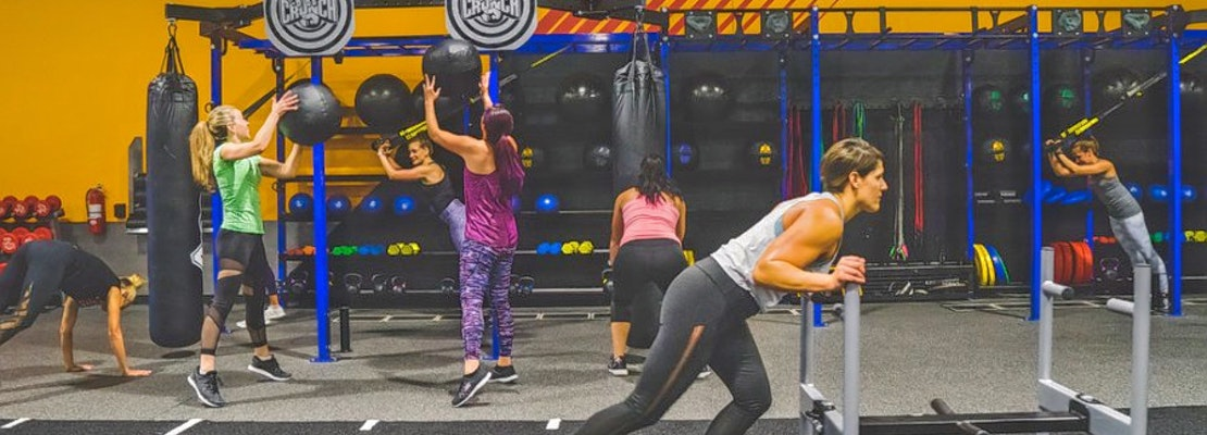 The 3 best boot camps in Stockton