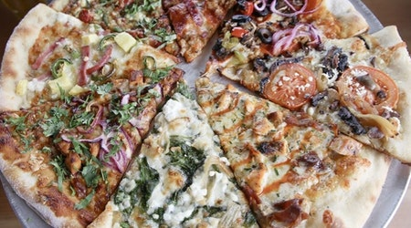 Best Pizza and Brew expands to Carmel Mountain