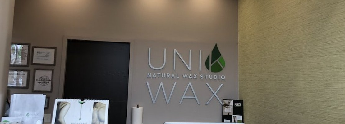 Here are Jersey City's top 3 waxing spots