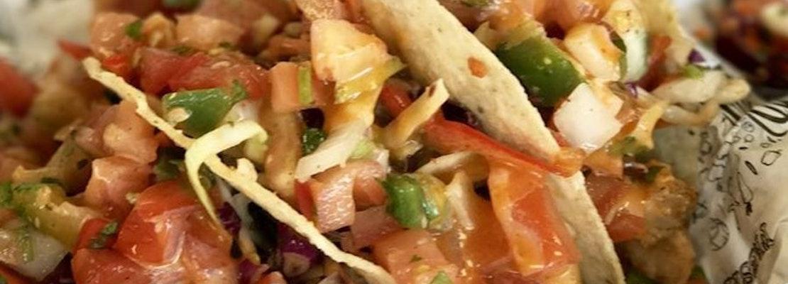Kansas City's 4 favorite spots to score tacos on the cheap